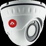Activecam H1S5