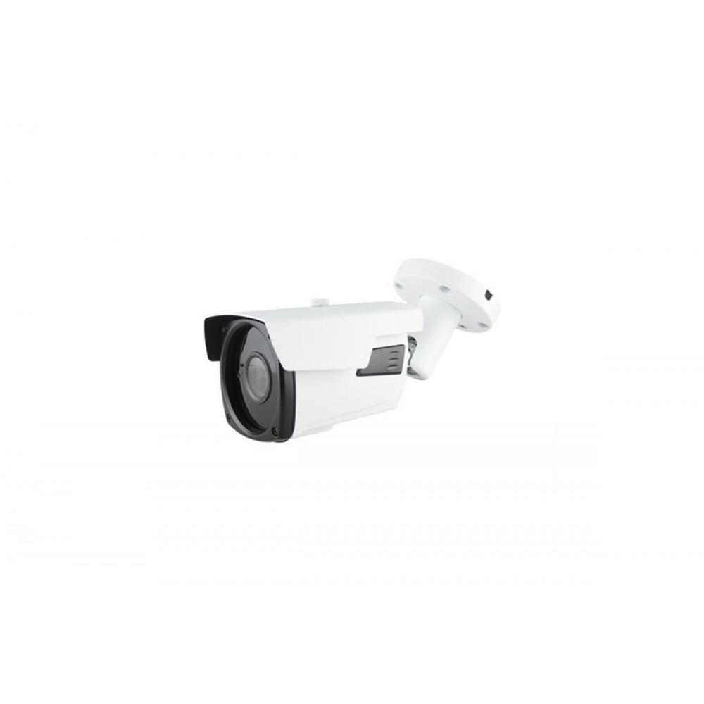 Activecam H1B6