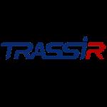 NO-USB-TRASSIR